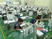 Establecen en Vietnam Comité nacional para restructuración económica