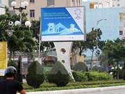 Destacan prensa extranjera nueva visión y posición de Vietnam en APEC 2017