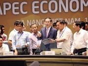 APEC 2017: Especialista sudcoreano destaca papel de Vietnam en impulso de integración internacional