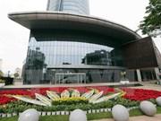 Ciudad de Da Nang, orgullosa de ser anfitriona de APEC 2017