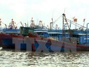 Vietnam impulsa aplicación de tecnologías avanzadas en la pesca