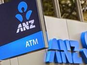 ANZ cerrará negocio de banca minorista en Filipinas