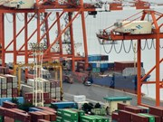 APEC 2017: Asia-Pacífico necesita impulsar cooperación para alcanzar objetivos de Bogor