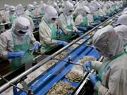 Camboya experimenta gran aumento del valor de sus exportaciones