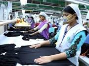 APEC 2017: Empresarios advierten sobre aumento de restricciones comerciales