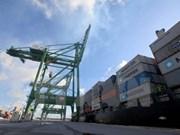 Vietnam ingresa 174 mil millones de dólares por exportaciones