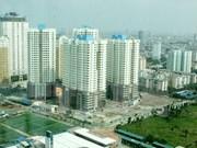 Tailandia acelera ritmo de despliegue de proyectos infraestructurales