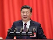 Embajador vietnamita en China destaca significado de visita de Xi Jinping a Vietnam