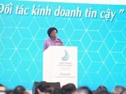 APEC 2017: advierten sobre desafíos y oportunidades laborales en un mundo más automatizado