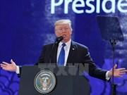 Visita de Trump a Vietnam abrirá oportunidades de cooperación bilateral