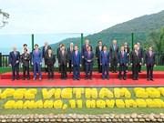 Éxito de la Semana de alto nivel del APEC elevará imagen de Vietnam, comenta especialista rusa