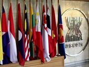 Celebran en Filipinas conferencias ministeriales en preparación para Cumbre de ASEAN 31