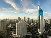Banco Mundial advierte débil atracción de IED de Indonesia