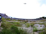 Solución microbiológica de Sudcorea muestra efectividad en descontaminación de dioxina en aeropuerto vietnamita