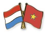 Vietnam y Luxemburgo firman acuerdo marco de cooperación