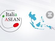 Numerosas actividades se celebrarán durante Semana Italia- ASEAN