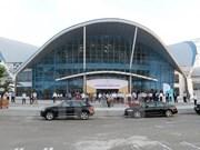 APEC 2017 crea oportunidades de desarrollo para Da Nang