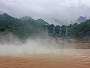 Provincia vietnamita avanza en desarrollo de energías renovables con inversiones extranjeras 