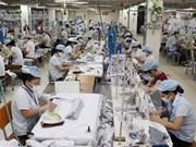 Vietnam registra superávit comercial récord en octubre
