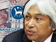 Advierten subvaloración de moneda de Malasia