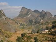 Celebran en Vietnam semana de patrimonios verdes