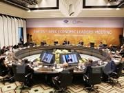 Prensa internacional destaca el rol de Vietnam como anfitrión APEC 2017