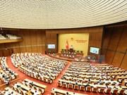 Diario singapurense destaca proceso de Renovación de Vietnam