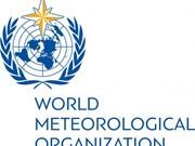 Vietnam acoge eventos de Organización Mundial de Meteorología