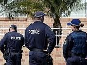 Australia y países sudesteasiáticos fundan grupo de combate contra patrocinio del terrorismo