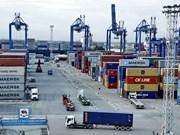 Vietnam busca impulsar relaciones comerciales con Medio Oriente y África