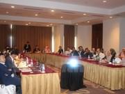 Promueven inversiones malasias en sector inmobiliario de Ciudad Ho Chi Minh