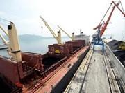 Tailandia ingresa fondo multimillonario por exportaciones