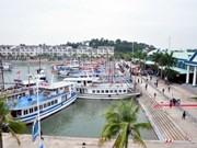 Vietnam recibe a más de 11 millones de turistas extranjeros en 11 meses