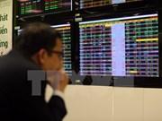 Bloomberg resalta desarrollo positivo de bolsa de valores de Vietnam
