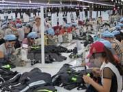 Vietnam y Hong Kong podrán lograr un trasiego comercial de 25 mil millones de dólares