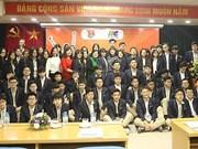 Vietnam responde a campeonato mundial de Microsoft Office 2018