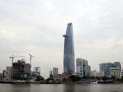 Francia comparte con Vietnam experiencias en construcción de urbe inteligente