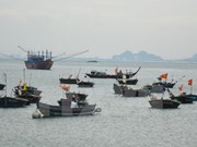 La ASEAN analiza la gestión de contaminación marina