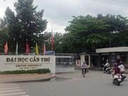 Debaten en Vietnam tendencia de desarrollo de educación superior