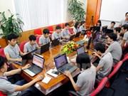 Ciudad de Can Tho busca ampliar desarrollo de zona de tecnología informática