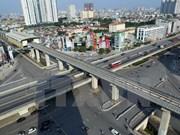 Pronostican buena perspectiva de desarrollo económico de Vietnam en 2018