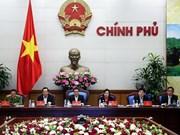 Vietnam reitera determinación en lucha contra VIH
