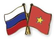 Efectuarán en Hanoi segundo exposición Industria Internacional Rusia- Vietnam