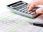 Amplía Vietnam sistema de E-tax para favorecer operaciones empresariales