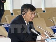 Promueven papel de partidos políticos en nexos Rusia-ASEAN