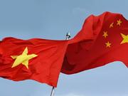 Fortalecen nexos entre ejércitos de Vietnam y China