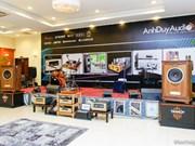 Exposición Internacional de Audiovisión y Difusión se celebrará en Hanoi