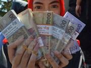 Malasia, Indonesia y Tailandia establecen marcos de liquidación en moneda local