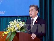 Vietnam aspira a fortalecer cooperación educacional con Estados Unidos