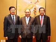 Reunión del comité coordinador de Triángulo de Desarrollo CLV contará con una amplia agenda